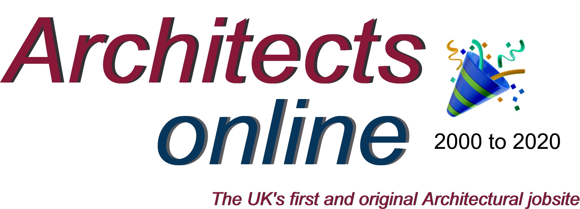 Architects online